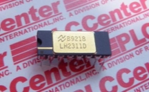 NATIONAL SEMICONDUCTOR LH2311D