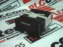 VEEDER ROOT C3420589