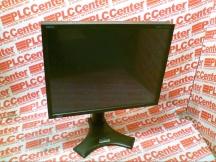 NEC L192R9