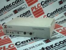 CYBEX 500-137-001