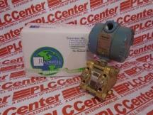 OMEGA ENGINEERING PX750-30GI