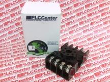 ALLIED CONTROLS H50-SL608