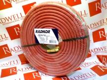RADNOR RAD64003326