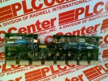 ROCKWELL PMC LTD 8670395E