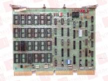 DIGITAL EQUIPMENT M8012