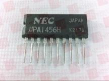 NEC UPA1456H