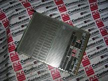 MODCOMP 516-200198-001