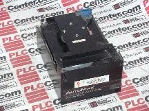 RELIANCE ELECTRIC 805407005R