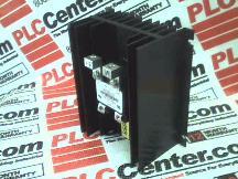 GENTRON SSR1200480D75