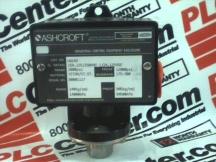 ASHCROFT H424V-2000PSI