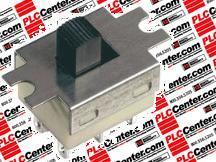 APEM COMPONENT GH36S010001