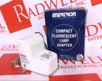 ENERTRON TECHNOLOGIES INC 3700H-L