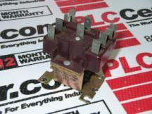 RBM CONTROLS 9113201013303