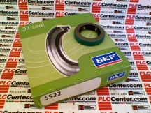 RBC BEARINGS 5522