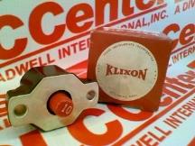 KLIXON PDM-10