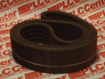 GATES RUBBER CO 5B120