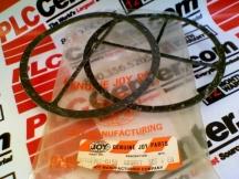 JOY COMPRESSORS 00701701-0150