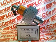 CUSTOM CONTROL SENSORS 646GZE5-7011