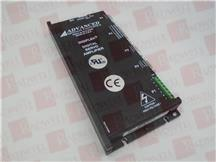 ADVANCED MOTION CONTROLS DX15C08C-PM2