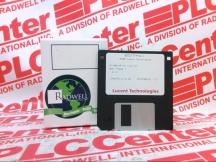 LUCENT TECHNOLOGIES J1P321TE-1