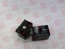 AXICOM V23101-D0007-A201