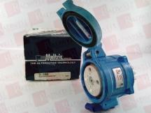 MARECHAL ELECTRIC SA 33-34042
