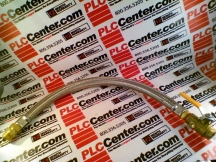 HAYS FLUID CONTROL 2510-3/4-24