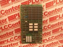 ZENDEX ZX-092