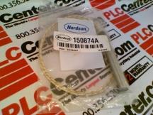 NORDSON 150874A