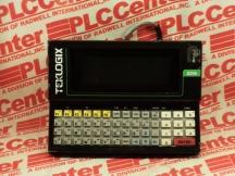TEKLOGIX 8055/8060
