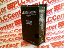 ADVANCED MOTION CONTROLS 14794-0046