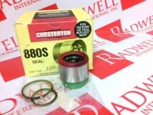 CHESTERTON 880S-1.125