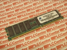 CORSAIR CM72SD512RLP-3200-S