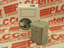 QUINDAR ELECTRONICS QLP-1