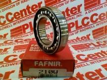 FAFNIR 210W