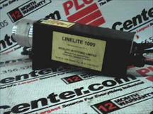 RITELITE LS-632