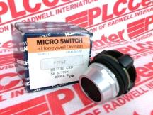 MICROSWITCH PTP42