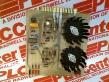 PORTA STROBE F-40536-3