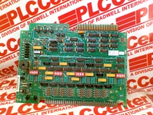 GE FANUC IC600BF811