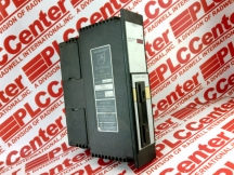 MICROTEK DOS500-XT10-DRIVE