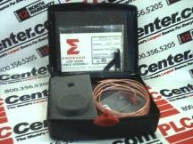 ENDEVCO 2222D