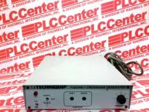 TECHNIQUIP T-Q/CHG-1