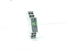 DOLD IK-8801.12-AC110V/60HZ