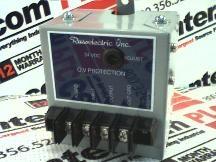 RUSSELECTRIC 68L0017001