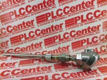 PYROMATION INC R3T185L483-S4C0908-SL-88PU431