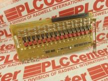 LAMB ELECTRIC 3-542-1177A