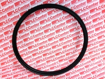 AMERICAN PACKAGING & GASKET QH70429