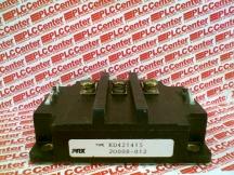 POWEREX KD421415
