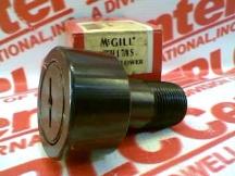 MCGILL CFH-1-7/8-S