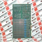 MODICON AS-509P-007